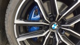 2020 BMW 420d M Sport Coupe (Green) - Image: 25