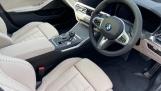 2021 BMW 330i M Sport Auto 4-door (White) - Image: 7