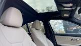 2021 BMW 330i M Sport Auto 4-door (White) - Image: 8
