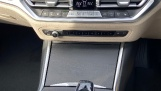 2021 BMW 330i M Sport Auto 4-door (White) - Image: 9