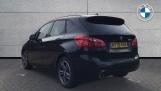2020 BMW 225xe Sport Premium Active Tourer (Black) - Image: 2