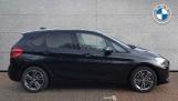 2020 BMW 225xe Sport Premium Active Tourer (Black) - Image: 3
