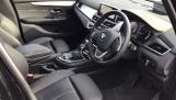 2020 BMW 225xe Sport Premium Active Tourer (Black) - Image: 6