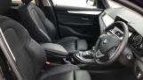 2020 BMW 225xe Sport Premium Active Tourer (Black) - Image: 11