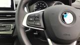 2020 BMW 225xe Sport Premium Active Tourer (Black) - Image: 17