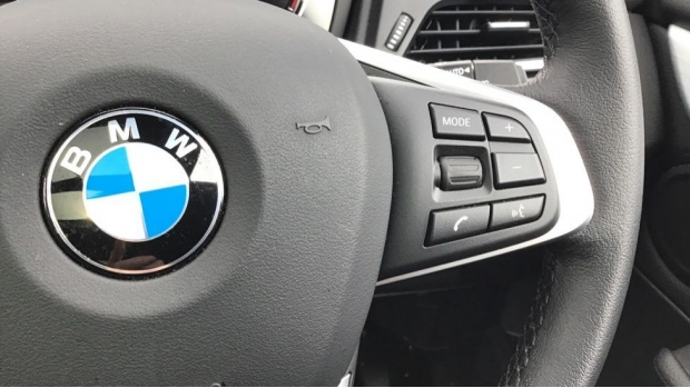 2020 BMW 225xe Sport Premium Active Tourer (Black) - Image: 18