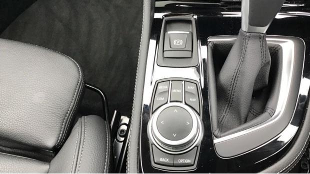 2020 BMW 225xe Sport Premium Active Tourer (Black) - Image: 19