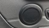 2020 BMW 225xe Sport Premium Active Tourer (Black) - Image: 20