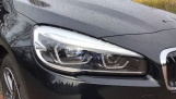2020 BMW 225xe Sport Premium Active Tourer (Black) - Image: 23