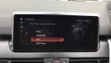 2020 BMW 225xe Sport Premium Active Tourer (Black) - Image: 24