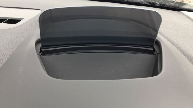 2020 BMW 225xe Sport Premium Active Tourer (Black) - Image: 25