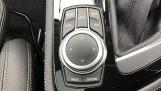 2020 BMW 225xe Sport Premium Active Tourer (Black) - Image: 26