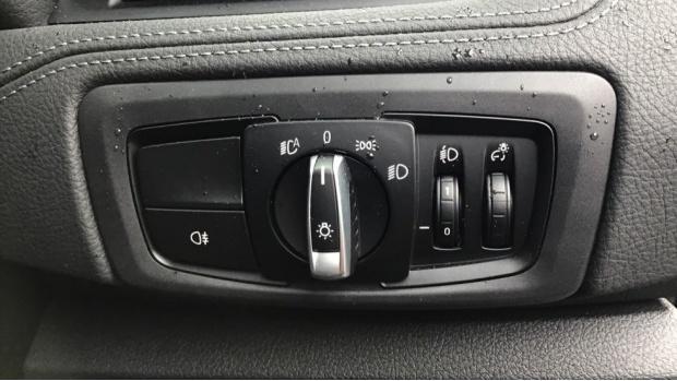 2020 BMW 225xe Sport Premium Active Tourer (Black) - Image: 27