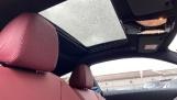 2020 BMW 420d MHT M Sport Pro Edition Auto 2-door (Blue) - Image: 6