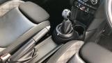 2017 MINI Cooper 3-door Hatch (Blue) - Image: 10