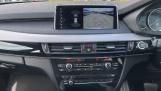 2018 BMW XDrive40d M Sport (Grey) - Image: 8