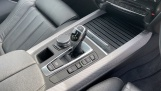 2018 BMW XDrive40d M Sport (Grey) - Image: 10