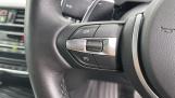 2018 BMW XDrive40d M Sport (Grey) - Image: 17