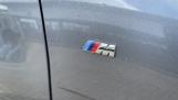 2018 BMW XDrive40d M Sport (Grey) - Image: 27