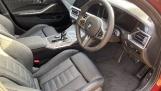 2021 BMW M340i MHT Touring Auto xDrive 5-door  - Image: 10
