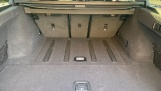 2021 BMW M340i MHT Touring Auto xDrive 5-door  - Image: 12