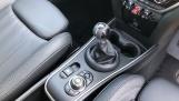 2021 MINI Cooper Exclusive (Black) - Image: 10