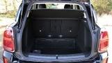2021 MINI Cooper Exclusive (Black) - Image: 13