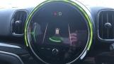 2021 MINI Cooper Exclusive (Black) - Image: 21