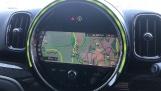 2021 MINI Cooper Exclusive (Black) - Image: 22