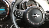 2018 MINI F60 Cooper S E ALL4 PHEV Countryman (Black) - Image: 17