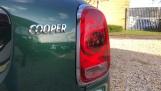 2018 MINI Cooper Countryman (Green) - Image: 21
