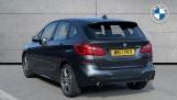 2017 BMW M Sport Active Tourer (Grey) - Image: 2