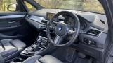 2017 BMW M Sport Active Tourer (Grey) - Image: 6