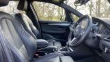2017 BMW M Sport Active Tourer (Grey) - Image: 11