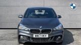 2017 BMW M Sport Active Tourer (Grey) - Image: 16