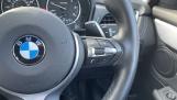 2017 BMW M Sport Active Tourer (Grey) - Image: 18