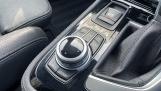 2017 BMW M Sport Active Tourer (Grey) - Image: 19