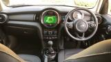 2020 MINI 5-door One Classic (Black) - Image: 4