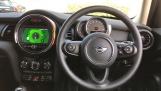 2020 MINI 5-door One Classic (Black) - Image: 5