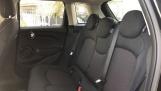 2020 MINI 5-door One Classic (Black) - Image: 12