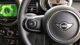 2020 MINI 5-door One Classic (Black) - Image: 17