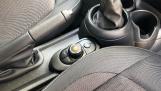 2020 MINI 5-door One Classic (Black) - Image: 19