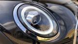 2020 MINI 5-door One Classic (Black) - Image: 22