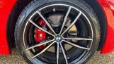2021 BMW 330e 12kWh M Sport Auto 4-door  - Image: 3