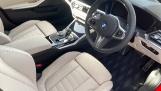 2021 BMW 330e 12kWh M Sport Auto 4-door  - Image: 4