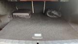 2021 BMW 330e 12kWh M Sport Auto 4-door  - Image: 5