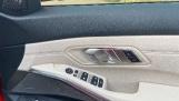 2021 BMW 330e 12kWh M Sport Auto 4-door  - Image: 6