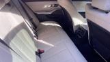 2021 BMW 330e 12kWh M Sport Auto 4-door  - Image: 10