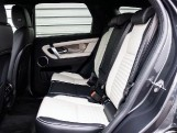2021 Land Rover D180 MHEV R-Dynamic S 4WD 5-door (7 Seat) (Grey) - Image: 4