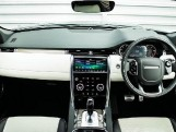 2021 Land Rover D180 MHEV R-Dynamic S 4WD 5-door (7 Seat) (Grey) - Image: 9